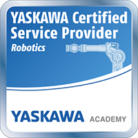 YASKAWA_Icon_CSP_Rob