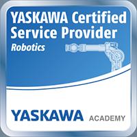 YASKAWA_Icon_CSP_Rob