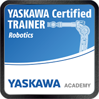 YASKAWA_Icon_CT_Rob
