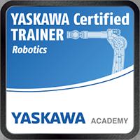 YASKAWA_Icon_CT_Rob