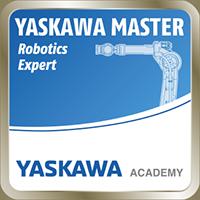 YASKAWA Master